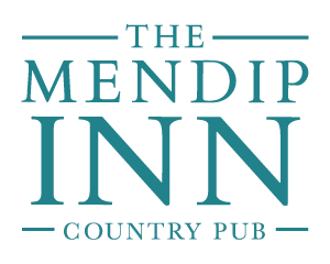 The Mendip Inn